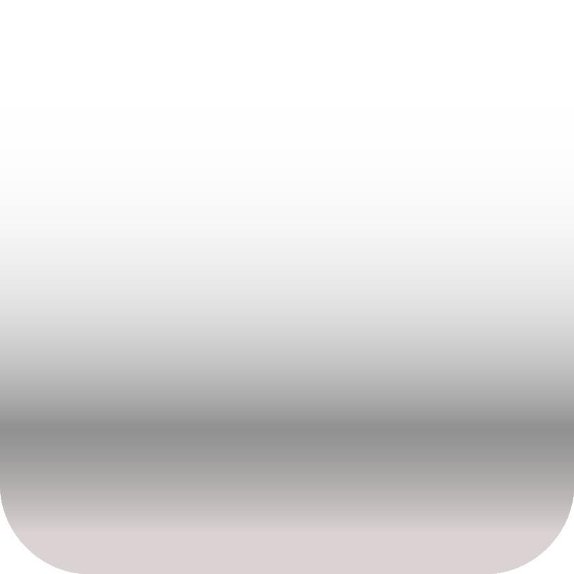 http://toyotatky.com/addons/default/modules/downloads/uploads/files_1439528562.png