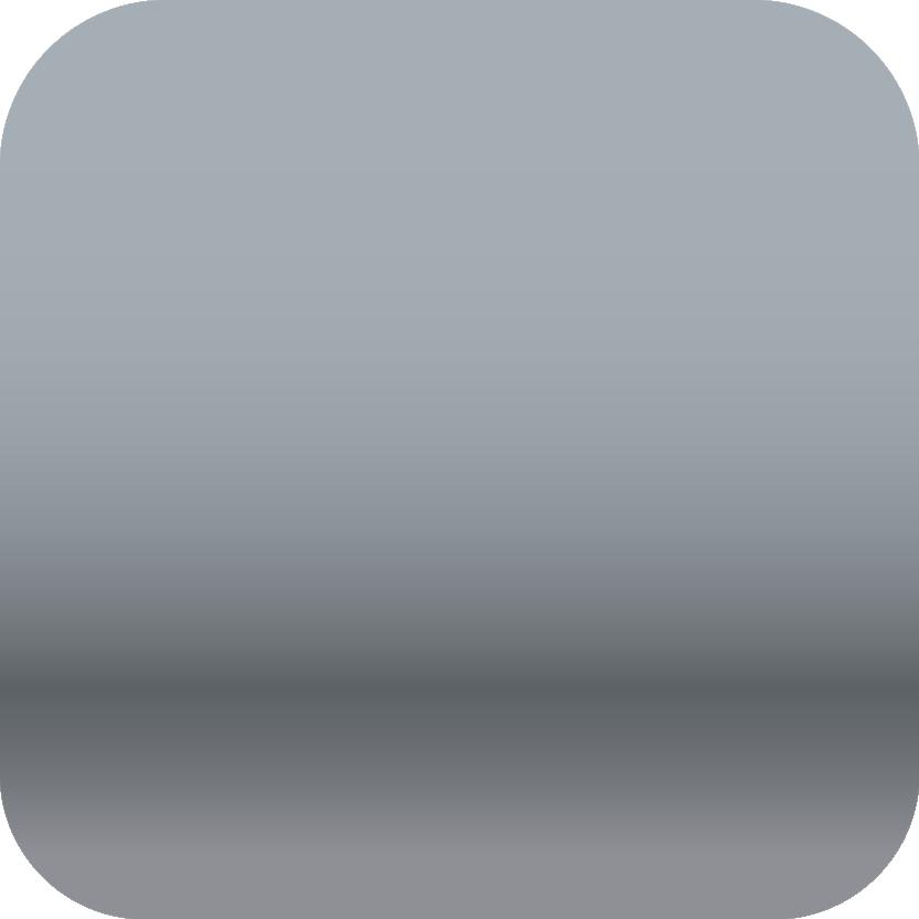 http://toyotatky.com/addons/default/modules/downloads/uploads/files_1439528627.png