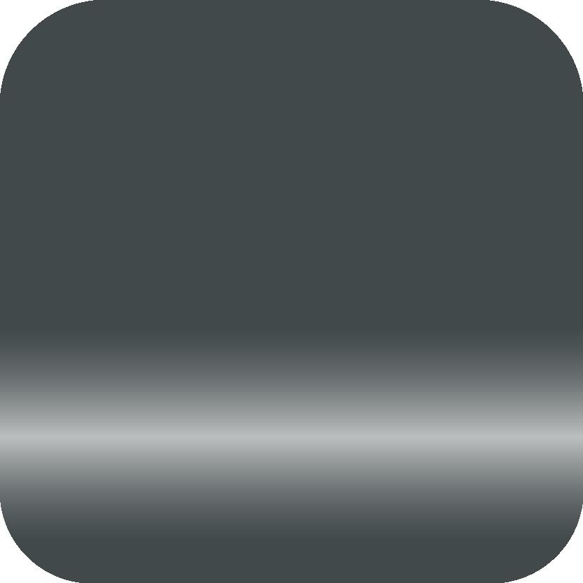 http://toyotatky.com/addons/default/modules/downloads/uploads/files_1439528674.png