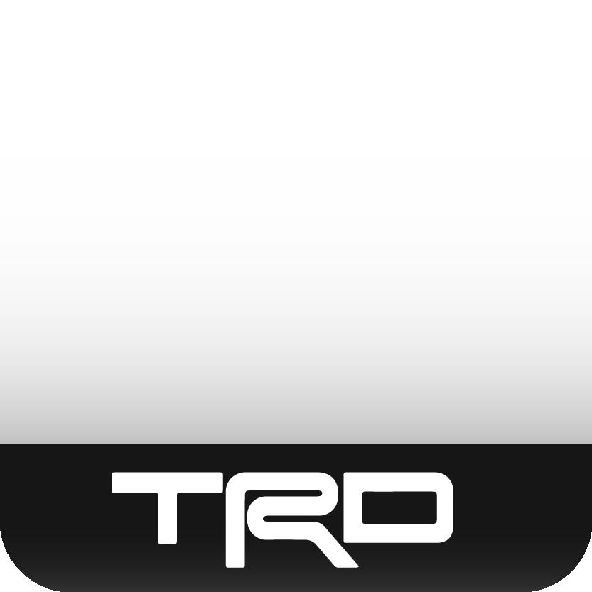 http://toyotatky.com/addons/default/modules/downloads/uploads/files_1439528755.png