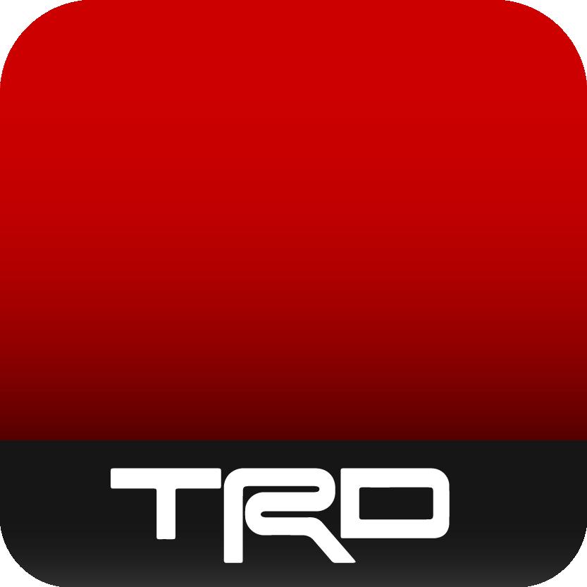 http://toyotatky.com/addons/default/modules/downloads/uploads/files_1439528788.png