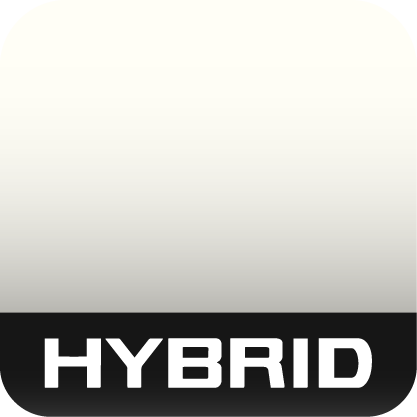 http://toyotatky.com/addons/default/modules/downloads/uploads/files_1440065206.png