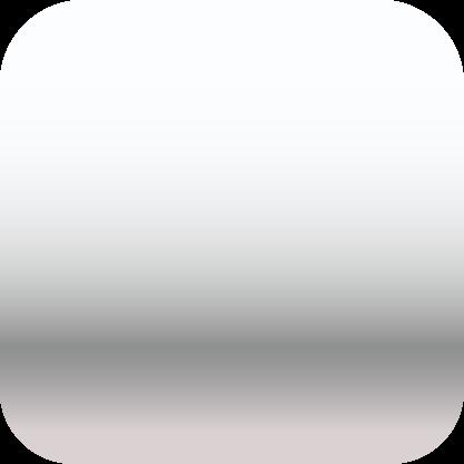 http://toyotatky.com/addons/default/modules/downloads/uploads/files_1440660646.png